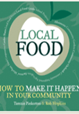 Transition Guide to Food – how to make it happen in your community