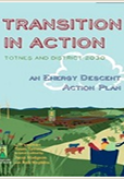 Totnes and District Energy Descent Action Plan